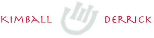 Kimball Derrick, CKD | Kitchen Designer – Cincinnati Ohio logo